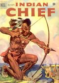Indian Chief (1951) 3