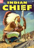 Indian Chief (1951) 10