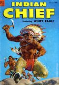 Indian Chief (1951) 14