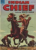 Indian Chief (1951) 17
