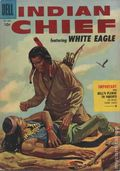 Indian Chief (1951) 20