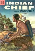 Indian Chief (1951) 24