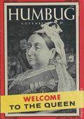 Humbug (1957) 4