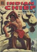 Indian Chief (1951) 25