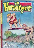 Humdinger (1946) 3