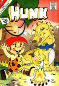 Hunk (1961) 3