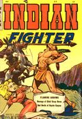 Indian Fighter (1950) 1