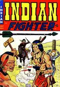 Indian Fighter (1950) 2