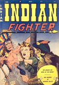 Indian Fighter (1950) 5