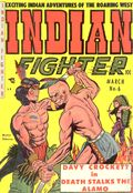 Indian Fighter (1950) 6
