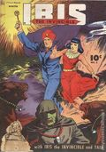 Ibis the Invincible (1942) 3