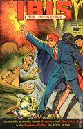 Ibis the Invincible (1942) 6
