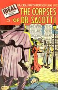 Ideal (1948 2nd Series) (...A Classical Comic) 2