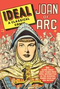 Ideal (1948 2nd Series) (...A Classical Comic) 3