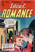 Ideal Romance (1954) 4