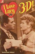 I Love Lucy in 3D (1990) 1
