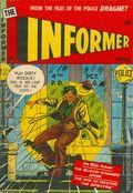 Informer (1954) 1