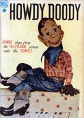 Howdy Doody (1950) 1