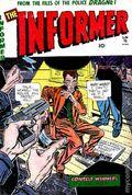 Informer (1954) 5