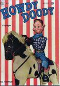 Howdy Doody (1950) 5