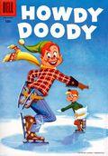 Howdy Doody (1950) 36