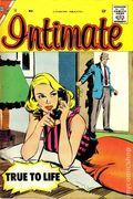 Intimate (1957) 3