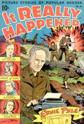 It Really Happened (1944) 6