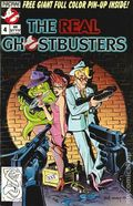 Real Ghostbusters (1988) 4