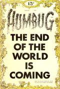 Humbug (1957) 1