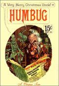 Humbug (1957) 6
