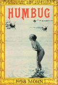 Humbug (1957) 7