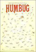 Humbug (1957) 9