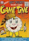 It's Gametime (1955) 1
