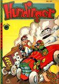 Humdinger (1946) 1