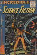 Incredible Science Fiction (1955 EC) 33