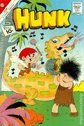Hunk (1961) 4