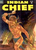 Indian Chief (1951) 5