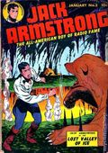 Jack Armstrong (1947) 3