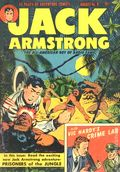 Jack Armstrong (1947) 8