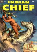 Indian Chief (1951) 8