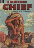 Indian Chief (1951) 15