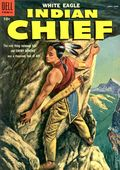 Indian Chief (1951) 18