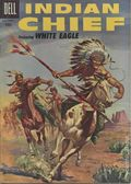 Indian Chief (1951) 21