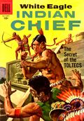 Indian Chief (1951) 27