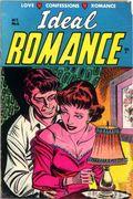 Ideal Romance (1954) 6