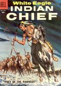 Indian Chief (1951) 28