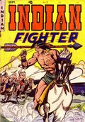 Indian Fighter (1950) 3