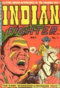 Indian Fighter (1950) 7