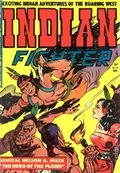 Indian Fighter (1950) 10