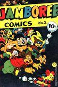 Jamboree (1946) 2